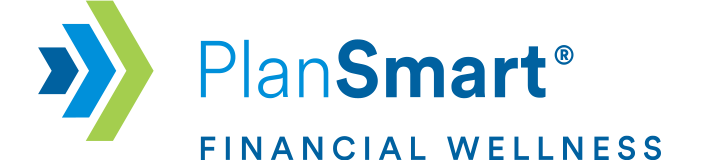 Plan Smart Financial Wellness